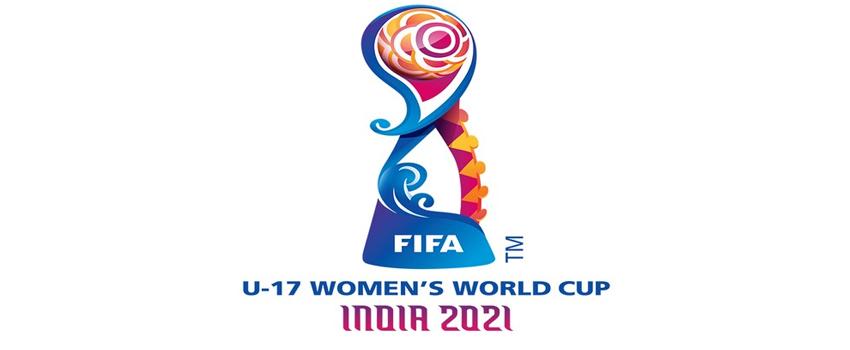 FIFA U17 Women's World Cup 2021