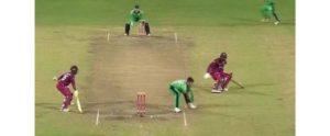 West-Indies-vs-Ireland