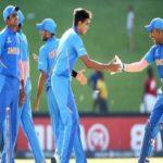 অনূর্ধ্ব-১৯ বিশ্বকাপ: মাত্র ৪১ রানেই জাপানকে গুটিয়ে, ১০ উইকেটে জয় ভারতের