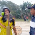 #VIRAL: দেখুন 'যেমন খুশি তেমন সাজো' প্রতিযোগিতায় রানু মন্ডল, হিমেশ রেশমিয়ার অভিনয় (ভিডিও)