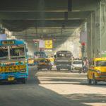 ১লা ফেব্রুয়ারী থেকে ভাঙা হচ্ছে উত্তর কলকাতার টালাব্রিজ, জেনে নিন বিকল্প রাস্তার হদিস