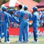 কিউয়িদের বিরুদ্ধে টি-২০ সিরিজের দল ঘোষণা: ফিরলেন রোহিত, শামি