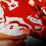 ফের পরকীয়ার জের, প্রেমিকার স্বামীর মাথায় হাতুড়ি মেরে খুন, 'দৃশ্যম' সিনেমার কায়দার প্রমান  লোপাটের চেষ্টা