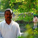 ছিল নোংরা ফেলার জায়গা, হয়ে উঠলো সবুজ অরণ্য, কলকাতার বুকে কীর্তি ঘটালেন মন্টু হাইত