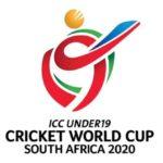 মানকড় অনূর্ধ্ব-১৯ ক্রিকেট বিশ্বকাপে