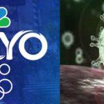 করোনার জেরে লাফিয়ে লাফিয়ে বাড়ছে মৃতের সংখ্যা, বাতিল হতে পারে অলিম্পিক