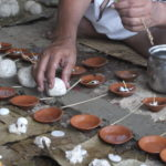 'মৃত' ব্যাক্তি সশরীরে বাড়ি ফিরে এল, চাঞ্চল্য এলাকায়