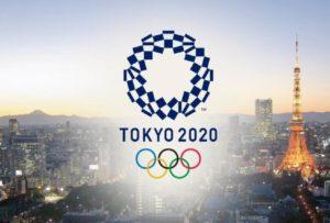 tokyo-olymoic-2020