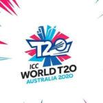করোনা কাঁটায় অনিশ্চয়তায় টি-২০ বিশ্বকাপ