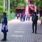অগাস্টে খুলবে কলেজ, সেপ্টেম্বরে চালু হবে নতুন ক্লাস! প্রস্তাব দিয়েছে ইউজিসি