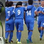 ভারতে আয়োজন হতে চলা অনূর্ধ্ব-১৭ মহিলা ফুটবল বিশ্বকাপ অনির্দিষ্টকালের জন্য স্থগিত