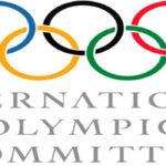 করোনা অলিম্পিককে প্রভাবিত করবে: আইওসি
