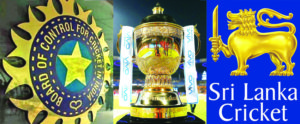Sri IPL