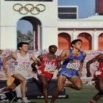 করোনার বলি এবার অলিম্পিক জগতেও, জীবনযুদ্ধে হার মানলেন রানার ডোনাতো সাবিয়া