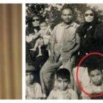 ছেলেবেলা: ইরফান খান