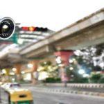 লকডাউন মানছেনা? সাবধান! কলকাতার অলিগলিতে বসছে সিসিটিভি ক্যামেরা