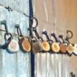 রেকর্ড করোনা আক্রান্ত বৃদ্ধি ভারতে, গত ২৪ ঘন্টায় আক্রান্ত ১,৫৫৩