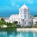 গোয়া, মনিপুরের পর করোনামুক্ত আরও একটি রাজ্য