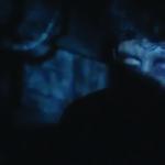 ওয়েব দুনিয়ায় নেটফ্লিক্স- অ্যামাজন জোর টক্কর! প্রকাশে এল শাহরুখের 'বেতাল' -এর ট্রেলার