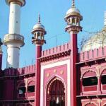 'ঘরেই ঈদের নামাজ পড়ুন', মাওলানা মহম্মদ সফিক কাশেমি