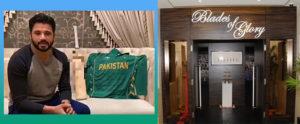 Ind Pak_cover