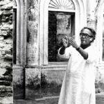 মৃণাল সেনের 'খণ্ডহর' ও কালিকাপুর রাজবাড়ি