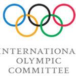 আন্তর্জাতিক ফেডারেশনগুলিকে কোয়ালিফাইং টুর্নামেন্টের তারিখ চূড়ান্ত করতে বলল আন্তর্জাতিক অলিম্পিক কমিটি