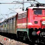 ৫ এপ্রিল থেকে ৭১টি অসংরক্ষিত ট্রেন পরিষেবা শুরু করছে ভারতীয় রেল