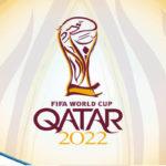 কমতে পারে ২০২২ ফুটবল বিশ্বকাপের টিকিটের দাম