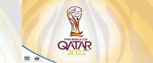 Qatar W