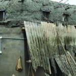 আমফানের ধ্বংসলীলায় সুন্দরবন এখন বিচ্ছিন্ন বদ্বীপ