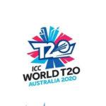 বিশ্বকাপ টি-২০'র আসর দুই বছরের জন্য স্থগিত হওয়ার খবর সঠিক নয়, জানাল আইসিসি