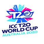 টি-২০ বিশ্বকাপ আয়োজনের সর্বাত্মক চেষ্টা করা হচ্ছে