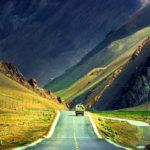 লাদাখের সর্বোচ্চ তাপমাত্রা নাকি -৪ ডিগ্রী, পাকিস্তানের আবহাওয়া রিপোর্টে হাসি থামছেই না নেটিজেনদের