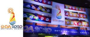 national games goa 2020