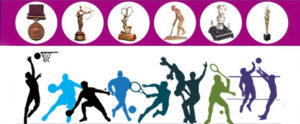 sports awards in india