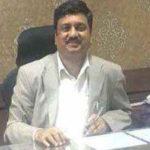 IMA কাণ্ডে অভিযুক্ত কর্নাটকের IAS কর্তা আত্মঘাতী