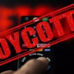 'লভ জিহাদ'-এর অভিযোগে এবার #BoycottNetflix-এর ডাক