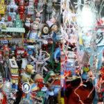 ভারত-চিন সংঘাত: ব্যবসায়িক সংগঠনের পক্ষ থেকে ৫০০ চিনা পণ্য বহিষ্কারের সিদ্ধান্ত, দেখে নিন তালিকা