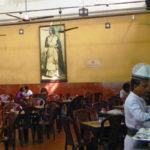 ধুঁকছে কলকাতার ঐতিহ্য, বেতন সমস্যায় কফিহাউসের কর্মচারীরা