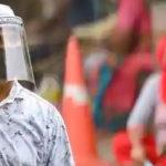 ভারতে করোনা আক্রান্ত হয়ে মৃতের সংখ্যা ১০,০০০ ছুঁতে চলল