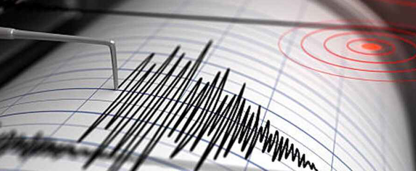 Earthquake Gujarat