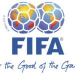 ফুটবলের বিধি লঙ্ঘনে ছাড় দেওয়া যাবে না: ফিফা
