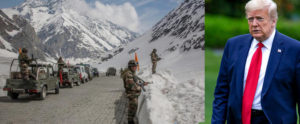 Ladakh_America
