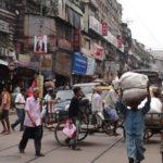 মর্মান্তিক! খাস কলকাতার বুকে পাঁচতলার ওপর থেকে তিন শিশুকে ছুঁড়ে ফেলে দিল প্রতিবেশী