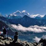 নতুন আইন পাস হতে চলেছে নেপালে, ক্ষুব্ধ নয়াদিল্লি