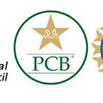নতুন বাজি পাকিস্তান ক্রিকেট বোর্ডের, বিসিসিআই সম্পর্কিত এই দাবি আইসিসির সামনে রাখল পিসিবি