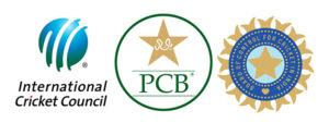 PCB ICC BCCI