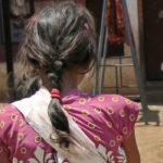 অমানবিক! গর্ভবতী মেয়েকে প্রেমিকের কাছে বিক্রি করে দিলো খোদ মা-বাবা