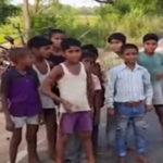 #VIRAL: ভারতীয় জওয়ানদের 'শহীদ' হওয়ার বদলা নিতে লাদাখের উদ্দেশ্যে রওনা দিল খুদের দল, ভাইরাল ভিডিও